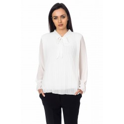 Дамска риза Alexandra Italy-3288-2