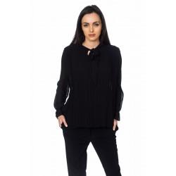 Дамска риза Alexandra Italy-3288-1
