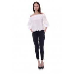 Дамска риза Alexandra Italy 3601