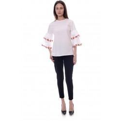 Дамска риза Alexandra Italy 3625