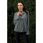 Дамска риза Alexandra Italy 3776