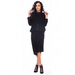 Дамска риза Alexandra Italy 5315-2