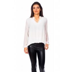 Дамска риза Alexandra Italy 5995-2