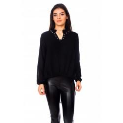 Дамска риза Alexandra Italy 5995-1