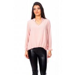 Дамска риза Alexandra Italy 5995-3