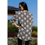 Дамска риза Alexandra Italy 6005-2