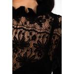 Дамска риза Alexandra Italy 6373