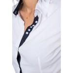 Дамска риза Alexandra Italy 7265