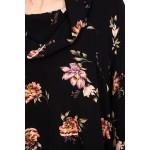 Дамска риза Alexandra Italy 7629