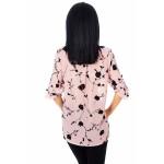 Дамска риза Alexandra Italy 7839-3