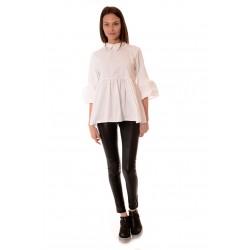 Дамска риза Alexandra Italy 883