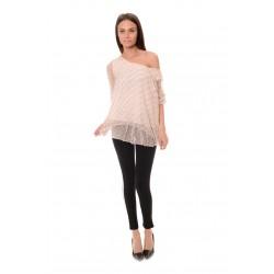 Дамска риза Alexandra Italy 8921-3