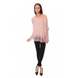 Дамска риза Alexandra Italy 8921-1
