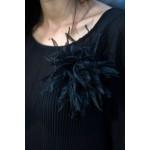 Дамска риза Alexandra Italy 9350-1