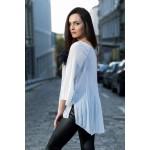 Дамска риза Alexandra Italy 9350-2