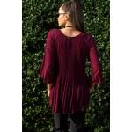 Дамска риза Alexandra Italy 9350-4