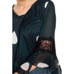 Дамска риза Alexandra Italy 9392