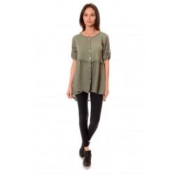 Дамска риза Alexandra Italy 9440-2
