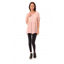 Дамска риза Alexandra Italy 9440-3