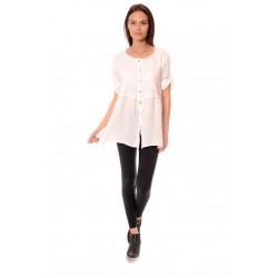 Дамска риза Alexandra Italy 9440-1