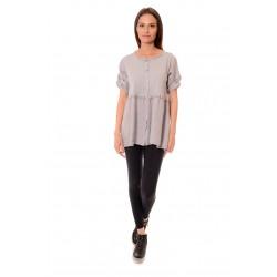 Дамска риза Alexandra Italy 9440-4