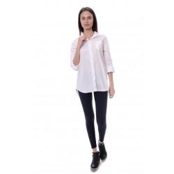 Дамска риза Alexandra Italy 9848