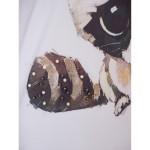 Дамска блуза Alexandra Italy 001-1