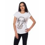 Дамска блуза Alexandra Italy 001-2