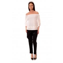 Дамска блуза Alexandra Italy 015-1