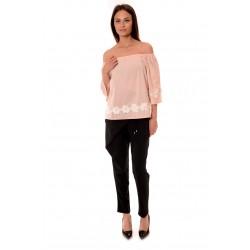Дамска блуза Alexandra Italy 015-2