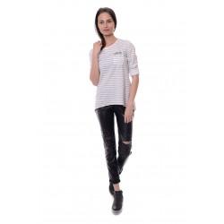 Дамска блуза Alexandra Italy 0219-3