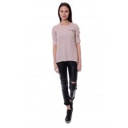Дамска блуза Alexandra Italy 0219-1