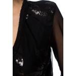 Дамска блуза Alexandra Italy 0308