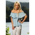 Дамски блуза  Alexandra Italy 078