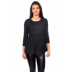 Дамска блуза Alexandra Italy 0974