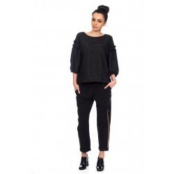 Дамска блуза Alexandra Italy 10345