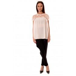 Дамска блуза Alexandra Italy 1049-1
