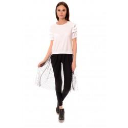 Дамска блуза Alexandra Italy 1051-1