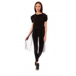 Дамска блуза Alexandra Italy 1051-2