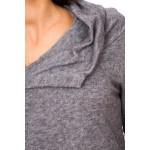 Дамска блуза Alexandra Italy 10620-3