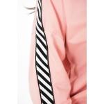 Дамска блуза Alexandra Italy 10841-3