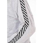 Дамска блуза Alexandra Italy 10841-1