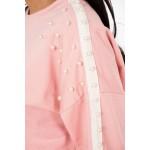 Дамска блуза Alexandra Italy 1088-2