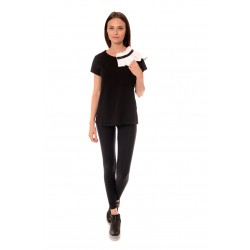 Дамска блуза Alexandra Italy 1111-1