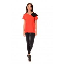 Дамска блуза Alexandra Italy 1111-4