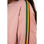 Дамска блуза Alexandra Italy 1135-1