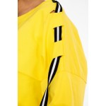 Дамска блуза Alexandra Italy 1181-3