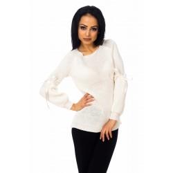 Дамска блуза Alexandra Italy 12019-1