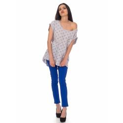 Дамска блуза Alexandra Italy 1302-3