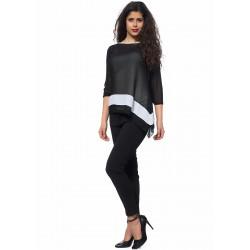 Дамски панталон Alexandra Italy 803/0
